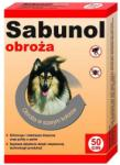 Dr Seidla Sabunol bolhanyakörv 75cm