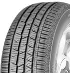 Continental ContiCrossContact LX Sport 275/45 R20 110H Автомобилни гуми