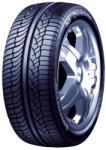 Michelin Latitude Diamaris DT XL 275/40 R20 106Y