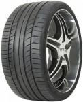 Continental ContiSportContact 5 XL 255/35 R18 94Y Автомобилни гуми