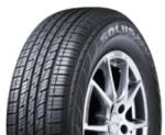 Kumho Eco Solus KL21 245/65 R17 107H Автомобилни гуми