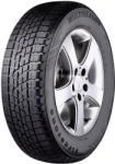 Gislaved Urban Speed 175/65 R13 80T Автомобилни гуми