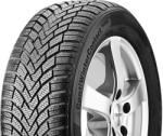Continental ContiWinterContact TS850 195/65 R15 91T Автомобилни гуми