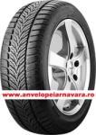Sava Eskimo HP 215/55 R16 93H Автомобилни гуми