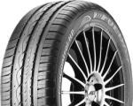 Fulda EcoControl HP 215/60 R16 99H Автомобилни гуми