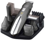 Remington PG6050 Машинки за подстригване