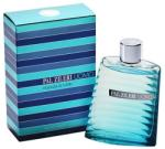 Pal Zileri Uomo Essenza di Capri EDT 30ml