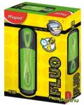 Maped Fluo Peps Classic