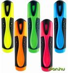 Maped Fluo Peps Soft