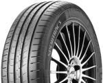 Vredestein SporTrac 5 205/50 R17 89V Автомобилни гуми