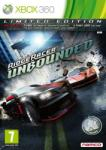 NAMCO Ridge Racer Unbounded [Limited Edition] (Xbox 360) Software - jocuri
