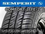 Semperit Comfort-Life 2 185/60 R15 84H Автомобилни гуми