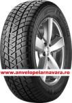 Michelin Latitude Alpin GRNX XL 255/60 R18 112V