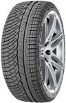 Michelin Pilot Alpin PA4 XL 235/45 R17 97V Автомобилни гуми