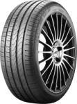 Pirelli Cinturato P7 EcoImpact RFT 225/45 R18 91V Автомобилни гуми
