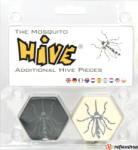 Gen42 Games Hive kiegészítő - Mosquito