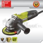 Ryobi EAG600RS Polizor unghiular