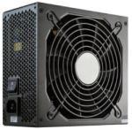 High Power ECO II 450W (HPE-450-A12S II)