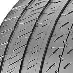Michelin Pilot Sport Cup 325/30 ZR19 101Y Автомобилни гуми