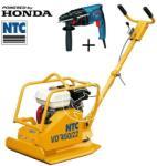 NTC VD 450/22