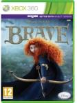Disney Brave (Xbox 360) Játékprogram