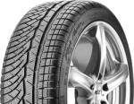 Michelin Pilot Alpin PA4 XL 235/55 R17 103V