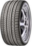 Michelin Pilot Sport PS2 315/30 ZR18 98Y Автомобилни гуми