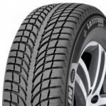 Michelin Latitude Alpin LA2 XL 265/60 R18 114H Автомобилни гуми