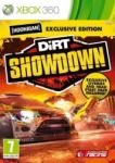 Codemasters DiRT: Showdown Hoonigan Exclusive Edition (Xbox 360)