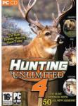 Aral Hunting Unlimited 4 (PC) Játékprogram