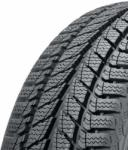 Uniroyal SnowMax 2 215/70 R15 109/107R Автомобилни гуми