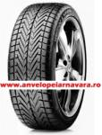 Vredestein Wintrac XTreme XL 245/40 R18 97W