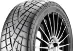 Toyo Proxes R1R 205/50 R16 87V Автомобилни гуми