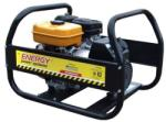 Energy 3300 M Generator