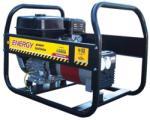 Energy 5500 M Generator