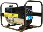 Energy 170 WM Generator