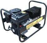 Energy 200 WM Generator