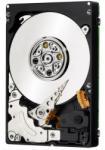 IBM 900GB 10000rpm SAS 81Y9927
