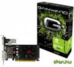 Gainward GeForce GT 610 2GB GDDR3 64bit PCI-E (426018336-2630) Placa video