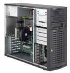 Supermicro SYS-5036A-T