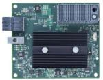 IBM 90Y3466
