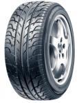 Tigar Syneris 225/55 R17 101W Автомобилни гуми