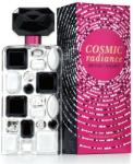 Britney Spears Cosmic Radiance EDP 100ml Парфюми