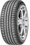 Michelin Pilot Alpin PA2 295/35 R18 99V