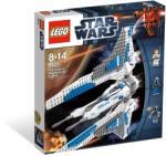 LEGO Star Wars - Mandalorian Fighter 9525