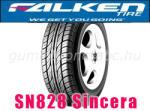 Falken Sincera SN-828 205/65 R15 94T Автомобилни гуми
