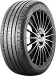 Continental ContiSportContact 2 XL 275/35 ZR20 102Y Автомобилни гуми