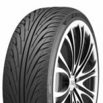 Nankang NS-2 235/45 R17 94V Автомобилни гуми