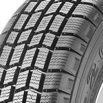 Mentor M200 185/65 R15 88T Автомобилни гуми
