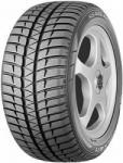 Falken EuroWinter HS449 205/55 R16 91H Автомобилни гуми